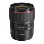 Canon EF 35mm f/1.4L II USM - 384,95 zł miesięcznie