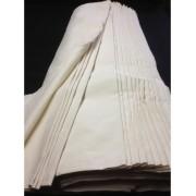 Toile à patron largeur 80 cm 100% coton