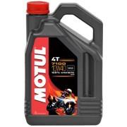 Ulei moto Motul 7100 10W40 4T 4L