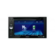 Sony XAV 64BT