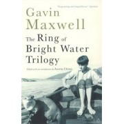 Ring of Bright Water Trilogy, Paperback