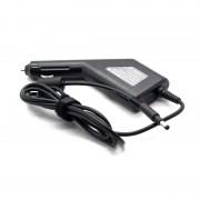 HP ENVY 6-1006tx Autolader