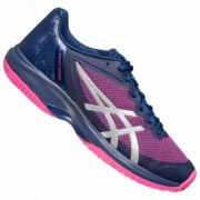 ASICS GEL-Court SPEED Tennisschuhe E850N-400