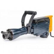 Ciocan de demolare HEX SDS 3000W 45J Powermat PM-MWB-3000