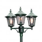 KonstSmide Klassieke lantaarn Virgo Konstsmide 573-600