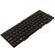 Tastatura laptop Sony VAIO SVS13122CXB + CADOU