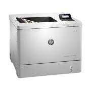 HP Color LaserJet Enterprise M552dn Лазерен Принтер