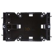 CED65 - CEE-Geräteeinbaudose CED65 - Aktionspreis