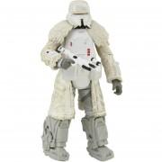 Figura Hasbro Range Trooper 3.75 Pulgadas Colección Vintage Star Wars (F)(L)