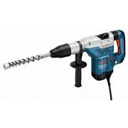 Перфоратор с SDS-max GBH 5-40 DCE, 1.150 W, 8,8 J, 1.500 - 3.050 min-1, 6,8 kg, 0611264000, BOSCH