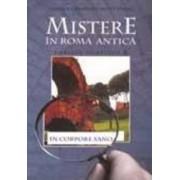 Publius Aurelius 6 Mistere in Roma Antica - In Corpore Sano - Danila Montanari
