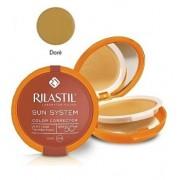 IST.GANASSINI SpA Rilastil Sun System Dore' Correttore Del Colore Spf50+