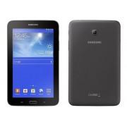 "Samsung T116 Galaxy Tab 3 7"" V 3G 8GB Black"