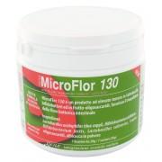 Cemon Srl Microflor 130 7 bustine da 20g