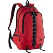 Nike Karst Cascade 22 L Backpack(Red, Black)
