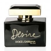 Dolce&Gabbana The One Desire Eau De Parfum 30 ML