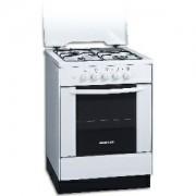 0201080173 - Kombinirani štednjak Končar SE 5613 P.BK3