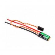 ESC Turnigy MultiStar 21A 2S - 4S BLHeli-32 ARM 2g Race Spec
