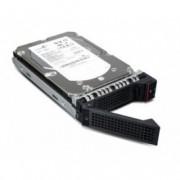 """LENOVO server dodatak HDD 2.5"""" SAS 1.2TB 00WG700 3250/3550/3650"""