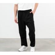 Y-3 CL Cargo Pants Black