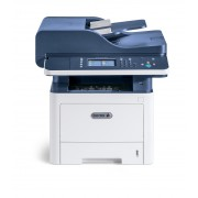 Xerox WorkCentre 3345V_DNI 1200 x 1200DPI Laser A4 40ppm Wi-Fi multifunctional