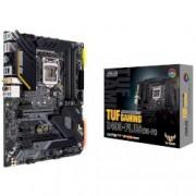 Motherboard TUF GAMING Z490 - PLUS Wi-Fi (Z490/1200/DDR4)