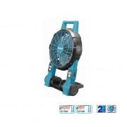 Akumulatorski ventilator Makita BCF201Z