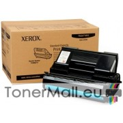 Тонер касета XEROX 113R00711