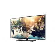 HG55EE690DB - Titane - Téléviseur LED Smart TV