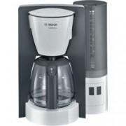 Кафеварка Bosch TKA6A041