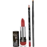GlamGals Beaufitul Lips Makeup Combo set