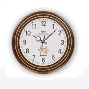 Castita Часы настенные Castita 115B