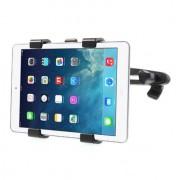 Vido - Universele Hoofdsteun Houder voor iPad Air 2, iPad Pro 9.7, iPad Mini, Galaxy Tabs en andere 7-10 inch tablets