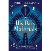 His Dark Materials, Paperback