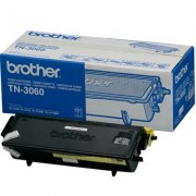 Brother MFC 8840 LT. Toner Negro Original