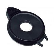 Ersatz-Deckel für Küchenmaschine KM-2513 V3 | Multikocher