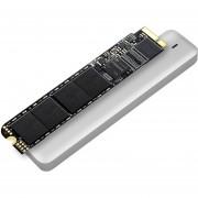 Transcend JetDrive 520 960GB SATA III SSD Upgrade Kit For Macbook Air SSD (Mid 2012) TS960GJDM520