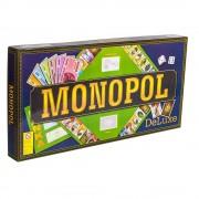Monopol-na-srpskom-jeziku