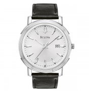 Ceas Bulova Men's Dress 96B120