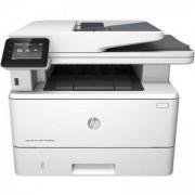 Лазерно многофункционално устройство HP LaserJet Pro MFP M426fdn Printer - F6W14A