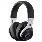 Слушалки Edifier W 855 BT, Bluetooth, Черни