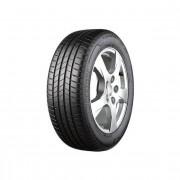 BRIDGESTONE 225/65r17 102h Bridgestone T005