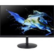 "Монитор Acer CB242Ybmiprx - 23.8"" FHD IPS, FreeSync, HDR Ready"