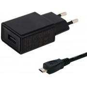TUV getest 1.5A. oplader met USB kabel laadsnoer 1.2 Mtr. Geschikt voor: CAT B10 CAT B15Q CAT S30 CAT B15 CAT B100 CAT B25 CAT S40. CAT B30. USB adapter stekker met oplaadkabel. Thuislader met laadkabel oplaadsnoer.