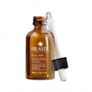 Rilastil D-Clar Concentrato Depigmentante In Gocce 30 Ml