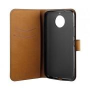 Motorola Xqisit Slim Wallet Selection Case Moto G5s Plus