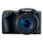 Canon PowerShot SX420 IS negra