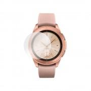 Folie de protectie Clasic Smart Protection Samsung Galaxy Watch 42mm