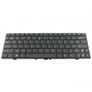 Laptop Interne toetsenborden Asus Netbook Toetsenbord US (Zwart) voor Asus EEE PC 1000HE