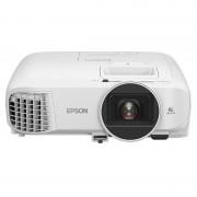 Epson EH-TW5400 Projetor Home Cinema 3LCD FullHD 2500 Lúmenes